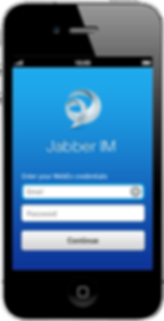 Jabber_iphone_login.png