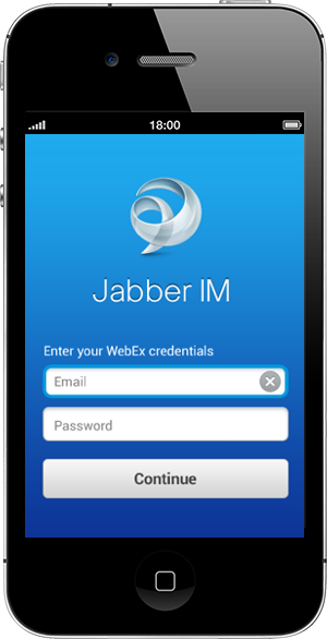 Jabber_iphone_login.png