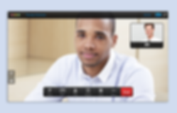 cisco_video.png