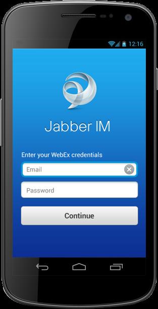 jabberIM_nexus_login.png