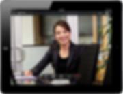 Jabber_ipad_video.png