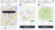 UberBlackBtns2.png