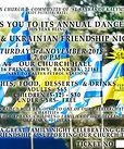 invitation Greek_Ukrainian night 2018.jp