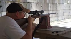 rifle 001