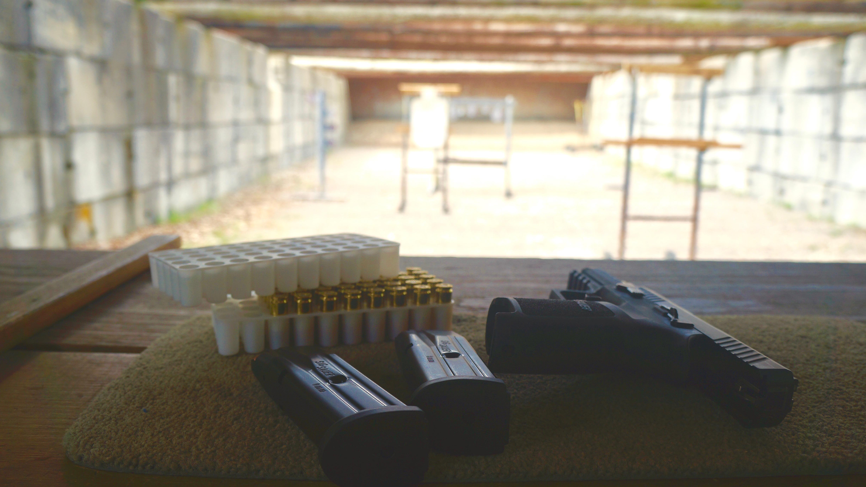 pistol 005