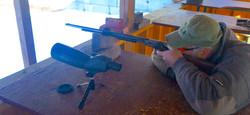 rifle 004