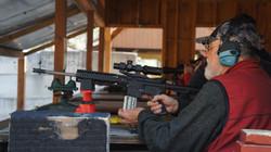 rifle 003