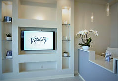 EntryVitalityVideo.v12.jpg