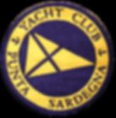 ycps_logo.png