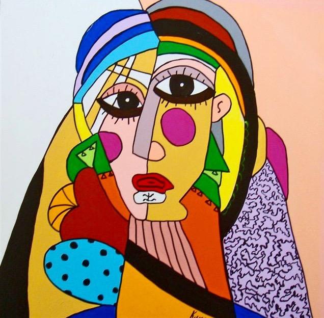 La Berbere.jpg