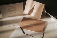 muted-luxe-gift-cards-5-web.jpg