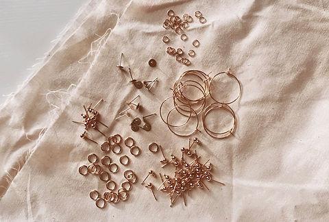 gold-handmade-earrings.jpg