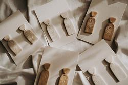 ethereal-handmade-plant-earrings
