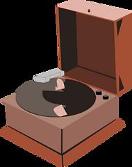16186-vinyl-lp-record-album-clip-art.png