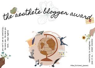 the-aesthete-blogger-award.png