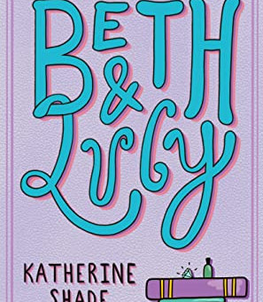 Beth & Lucy