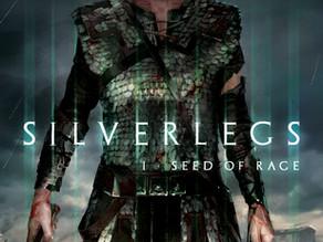 Silverlegs I Seed of Rage