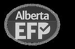 EFP Logo (small) 2015 PNG grey.png