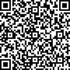 QRCode for Alberta Farm Mental Health Network Survey.png