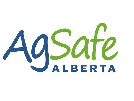 Partner with AgSafe Alberta on Farm Mental Health Workshops