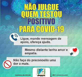 CANDEAL_empatia_brasão.jpg