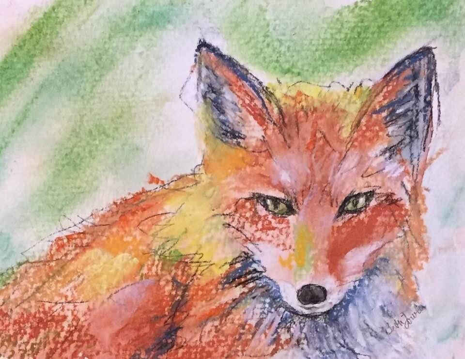 That Fox!_1