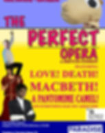 The Perfect Opera Poster D2.26.jpg