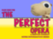 The Perfect Opera Web Banner.jpg