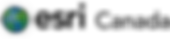 esri-canada-logo.png