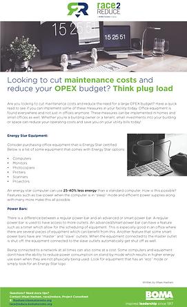 Plug Loads Case Study.png