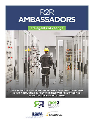 2020_r2R AmbassadorFNL_Updated_Cover Pag
