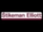 Stikeman-Elliott.png