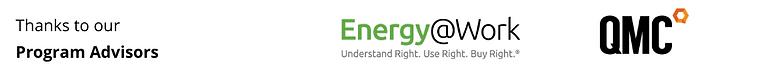 2021 Banners -Earth Hour Program Advisor
