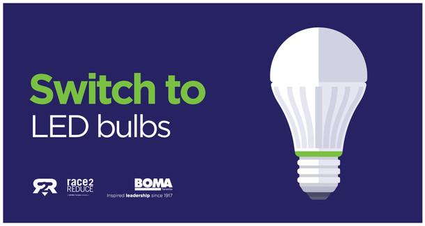 BOMA-Toronto-EHC-SocialMedia - Final-03.