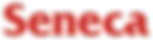 seneca-logo-red.png