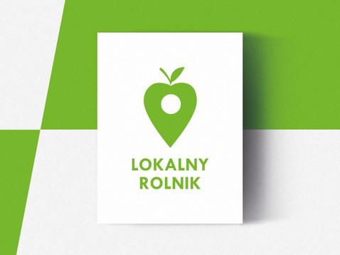 LokalnyRolnik.pl
