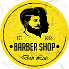 Barber_Shop_Don_Luis_2.png