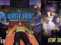 """Star Trek Continues E04 """"The White Iris"""" - Review - AFTER 56"""