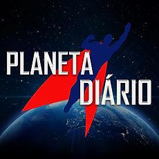Capa planeta diario.jpg