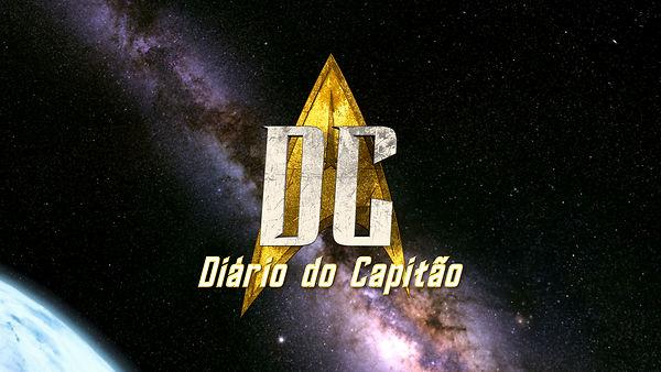 DIARIO_DO_CAPITAO_LOGO.jpg