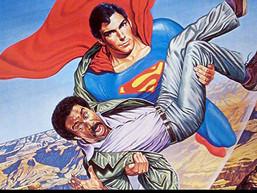 Superman 3 - CapitãoCast #12