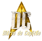 DIARIO_DO_CAPITAO_LOGO.png