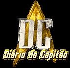 DIARIO_DO_CAPITAO_LOGO.png