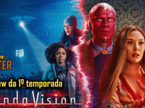 WandaVision: Review da 1ª Temporada AFTER 49