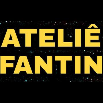Ateliê Fantin