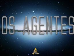 Novo programa  - Diário do Capitão S06EP123