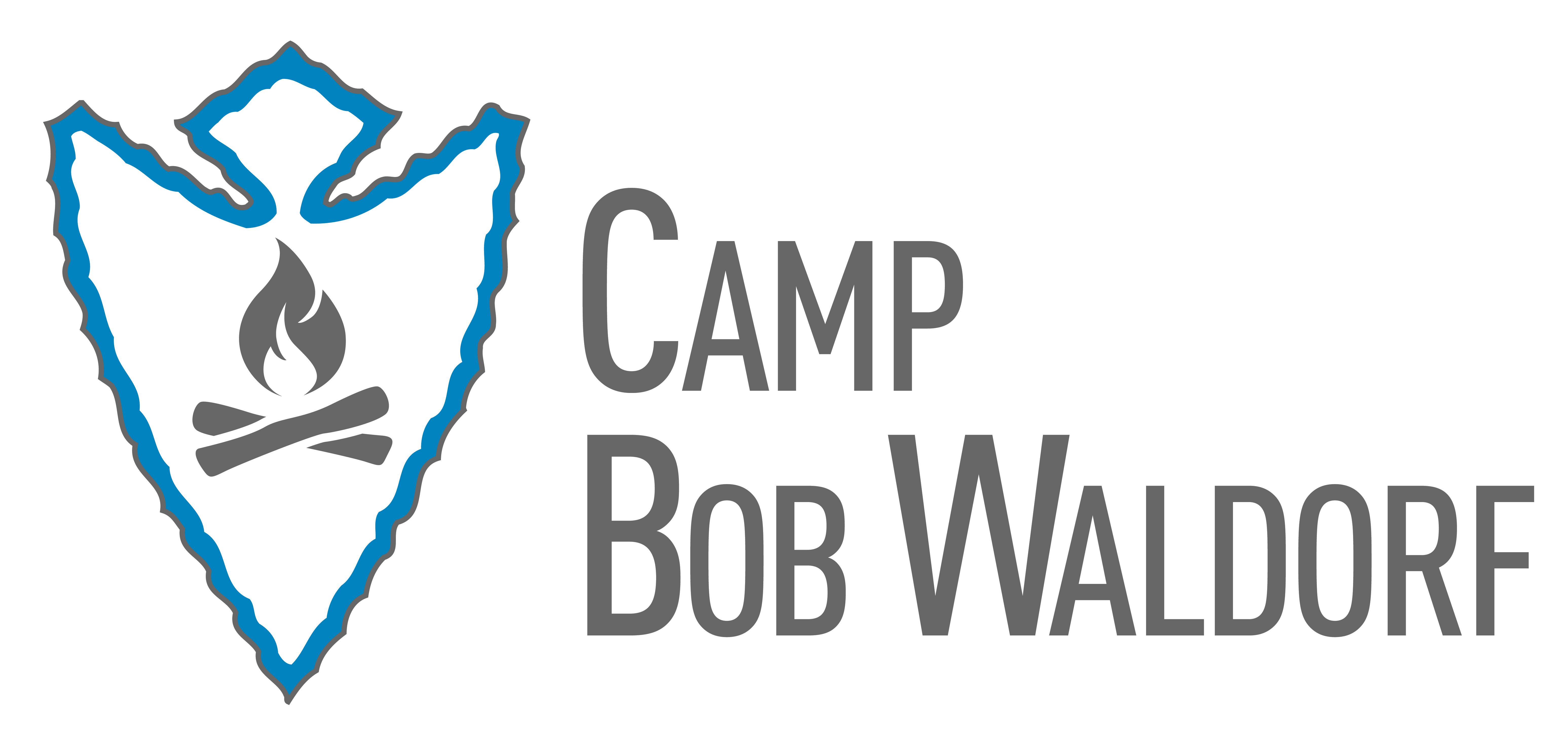 Camp Bob Watson