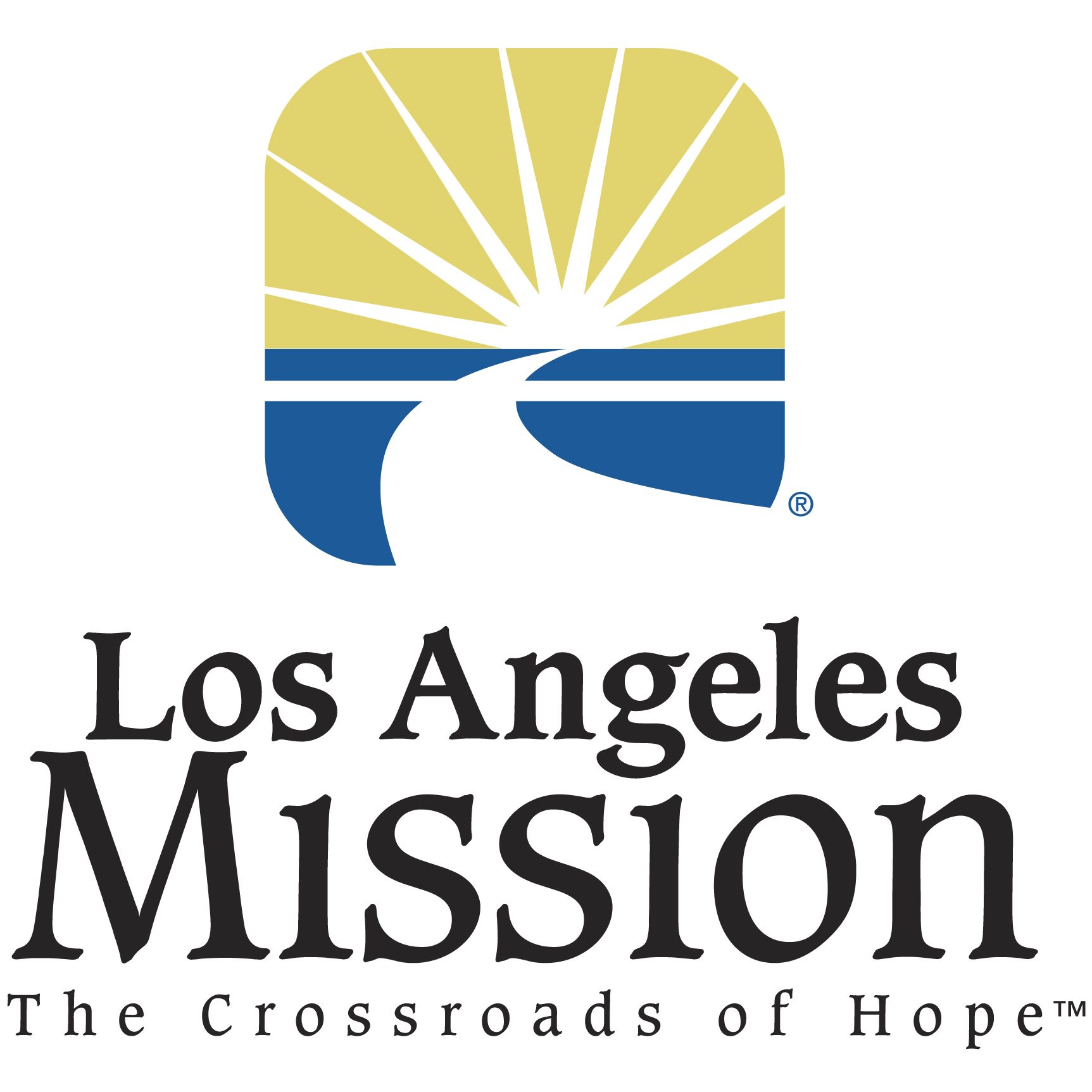 Los Angeles Mission