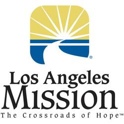 Los Angeles Mission