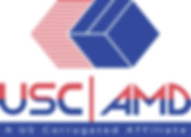 USC AMD, Acorn, APP Wholesale